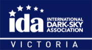 IDA Vic Lighting